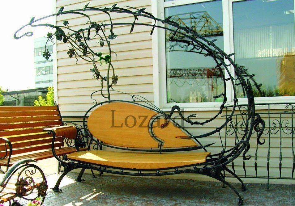 Деревянные скамейки со спинкой (43 фото): выбор садовой скамьи из дерева. как сделать ее своими руками для дачи по чертежам с размерами?