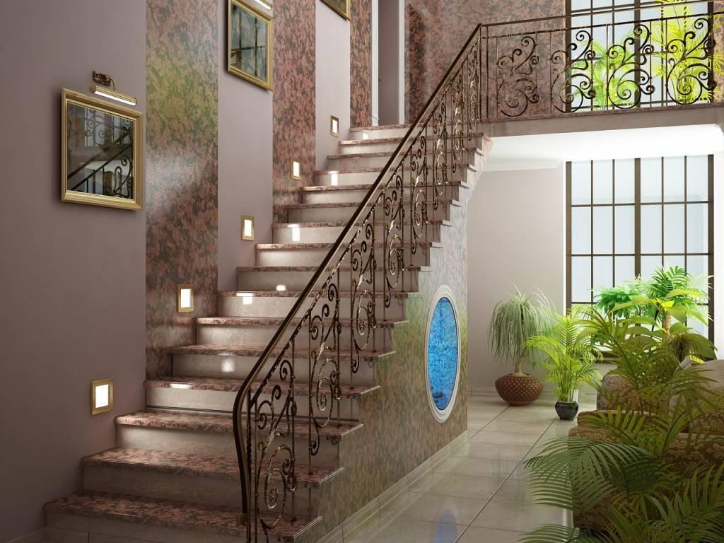 Дизайн чердака в частном доме +75 фото интерьера комнаты