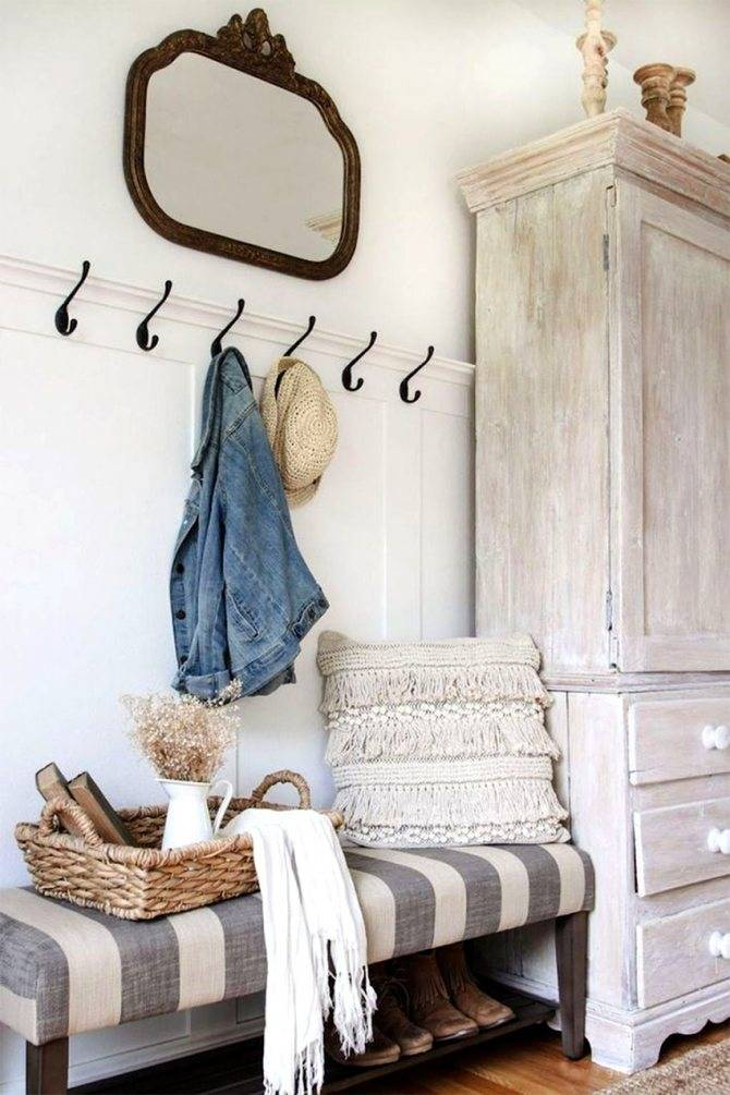 Гостиная в стиле кантри – фото красивых интерьеров и правила оформления
